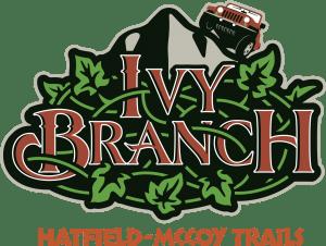 Ivy Branch Trail