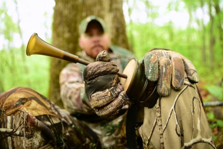Extended W.Va. spring gobbler season open until May 23