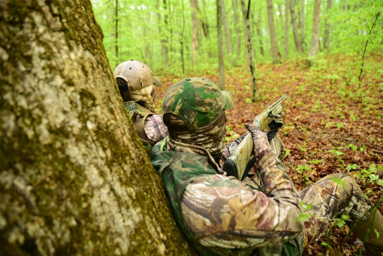 Spring gobbler season expands from four to five weeks