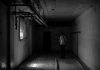 A ghost hunter explores an allegedly haunted location in West Virginia.