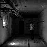 Ghost Hunting in West Virginia
