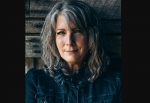 Renowned Country music singer Kathy Mattea will return to West Virginia to host Mountain Stage.