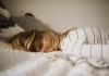 Working from home and can't sleep? A WVU scientist may have answers.